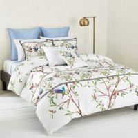 Ted Baker London Highgrove Full/Queen Comforter Set