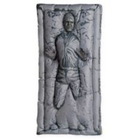Star Wars™ Inflatable Han Solo In Carbonate Adult Costume
