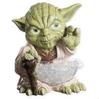 Star Wars™ Classic Yoda Candy Bowl