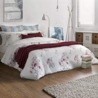 Bellora® Venus Full/Queen Duvet Cover