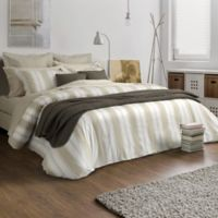 Bellora® Desert Full/Queen Duvet Cover in Neutral