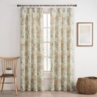 Buy Pinch Pleated Curtains From Bed Bath Amp Beyond