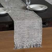Brittany 90-Inch Table Runner