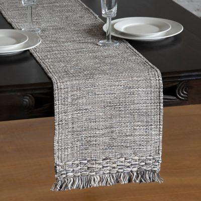 Superbe Brittany 90 Inch Table Runner