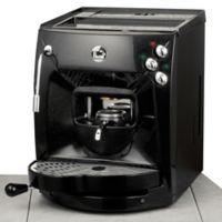 LaPavoni® Rapido Home Espresso Maker in Black