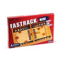 Blue Orange Games Fastrack Mini Family Game