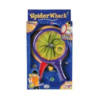 Monkey Business Sports Spider Whack Sport Set
