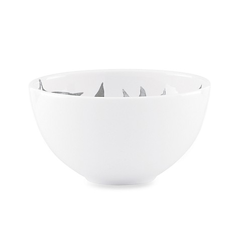 Lenox® Moonlit Garden 4-Inch Dipping Bowls (Set of 2)