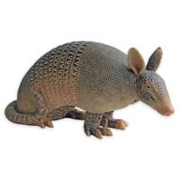 Design Toscano Tank The Armadillo Garden Statue