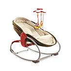 Tiny Love® 3-in-1 Rocker-Napper