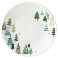 Lenox® Balsam Lane™ Dinner Plates (Set of 4)