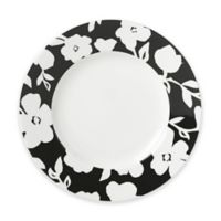 kate spade new york Primrose Drive™ Floral Accent Plate