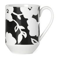 kate spade new york Primrose Drive™ Floral Mug