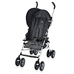 Chicco® Ct 0.6™/Capri™ Stroller in Black