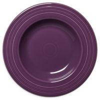 Fiesta® Pasta Bowl in Mulberry