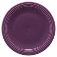 Fiesta® Chop Plate in Mulberry