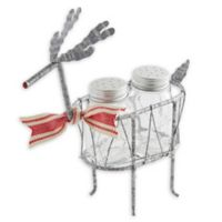 Mud Pie® Circa Christmas 3-Piece Serveware Set