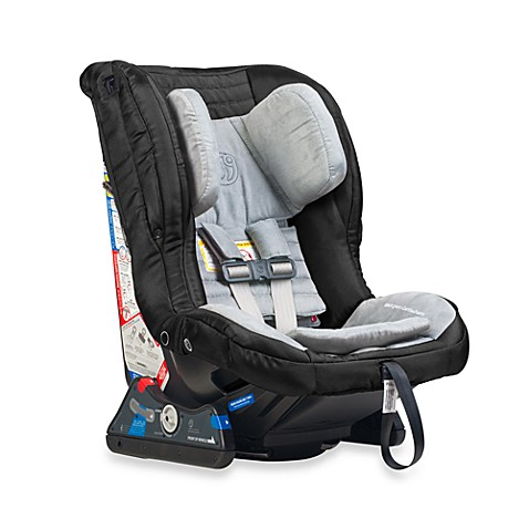 convertible car seats orbit baby toddler car seat g2 from buy buy baby. Black Bedroom Furniture Sets. Home Design Ideas