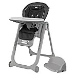 Chicco® Polly® Progress High Chair in Mineral