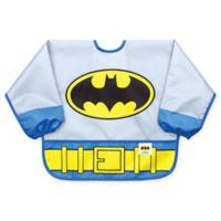 Bumkins® DC Comics™ Batman Multicolor Sleeve Bib
