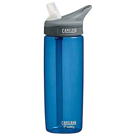 CamelBak® 20 oz. Water Bottle in Blue