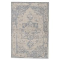 Jaipur Living Wallace 9' X 12' Tufted Area Rug in Beige