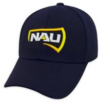 Northern Arizona University Premium Memory Fit™ 1Fit™ Hat in Black