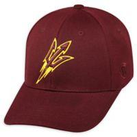 Arkansas State University Premium Memory Fit™ 1Fit™ Hat in Red