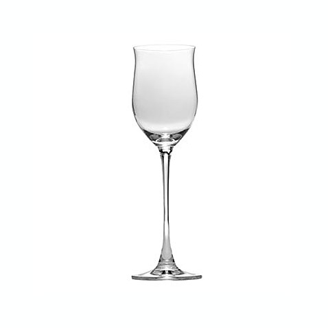 Buy Lenox Tuscany Classics Tulip White Wine Glasses Set Of 4 From Bed Bath Beyond