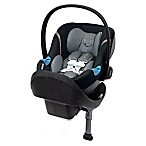 CYBEX Aton M Infant Car Seat in Pepper Black
