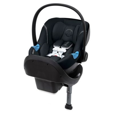 Cybex Aton Q Infant Car Seat from Buy Buy Baby