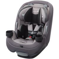 Safety 1stR Grow And GoTM 3 In 1 Convertible Car Seat