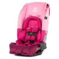 Diono™ Radian® 3 RX All-In-One Convertible Car Seat in Pink