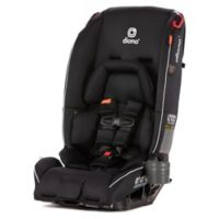 Diono™ Radian® 3 RX All-In-One Convertible Car Seat in Black