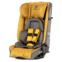 Diono Radian 3 RXT All-in-One Convertible Car Seat in Yellow