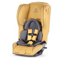 Diono™ Rainier® 2 AX Convertible Car Seat in Yellow Sulphur