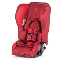 Diono™ Rainier® 2 AX Convertible Car Seat in Red