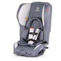 Diono™ Rainier® 2 AX Convertible Car Seat in Grey Dark