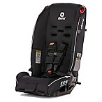 Diono™ Radian® 3 R All-In-One Convertible<strong> </strong>Car Seat in Black