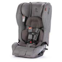 Diono™ Rainier® 2 AXT Convertible Car Seat in Grey Wool