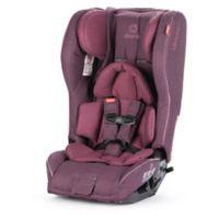 Diono™ Rainier® 2 AXT Convertible Car Seat in Plum