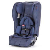 Diono™ Rainier® 2 AXT Convertible Car Seat in Blue