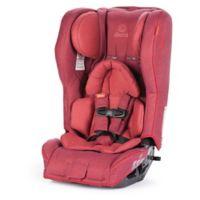 Diono™ Rainier® 2 AXT Convertible Car Seat in Red