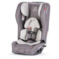Diono™ Rainier® 2 AXT Convertible Car Seat in Oyster Grey
