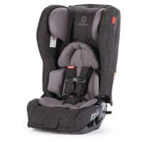 Diono™ Rainier® 2 AXT Convertible Car Seat in Dark Grey
