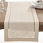 Saro Lifestyle Toscana 108-Inch Table Runner