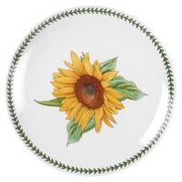 Portmeirion® Botanic Garden Melamine Round Platter