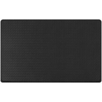 Buy Black Kitchen Floor Mats from Bed Bath & Beyond