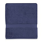 Wamsutta® 805 Turkish Cotton Bath Towel in Midnight