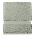 Wamsutta® 805 Turkish Cotton Bath Towel in Basil
